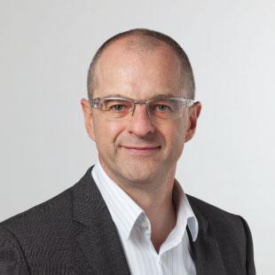 Michel Leger