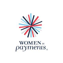 Women In Payments, Advisory Board Member