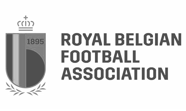 Royal Belgian FA