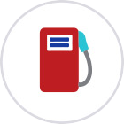 Petrol solutions / managing payment complexity