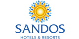 Sandos Hotels and Resorts