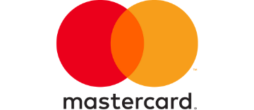 Payment Method MasterCard Online
