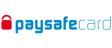 Payment Method Paysafecard
