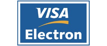 Payment Method Visa Electron