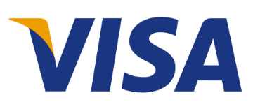 Payment Method Visa