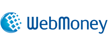 Payment Method WebMoney
