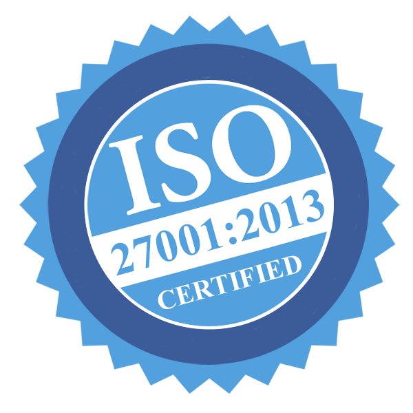 https://cdn.ingenico.com/binaries/content/gallery/corporate/headlines/generic/iso-27001-certification-vign.png