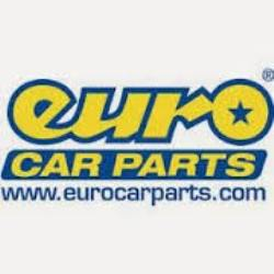 Ingenico Group Euro Car Parts