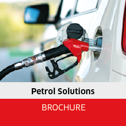 Ingenico Group provides payment solutions to petrol stations