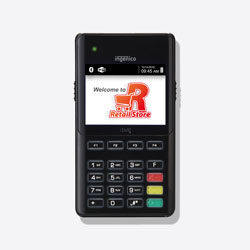 Pos Payment Solutions