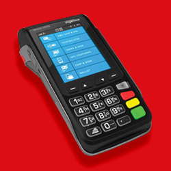 Ingenico Group - Smart Terminals - User Guides