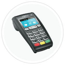 Ingenico Group - Smart Terminals - Product Support