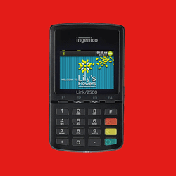Ingenico Group - Payment Terminals - Mobile Payment Solutions