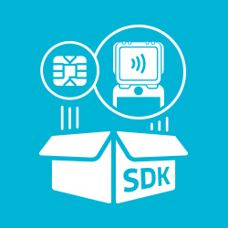 Ingenico Group' mPOS EMV SDK