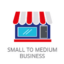 Small to Medium Business