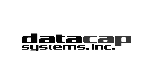 Datacap Systems Inc.