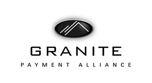 Granite Payment Alliance