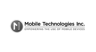 Mobile technologies Inc