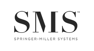 Spring-Miller Systems