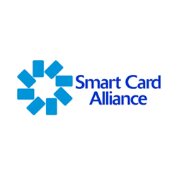 Smart Card Alliance (SCA)