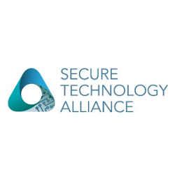 Secure Technology Alliance (STA)