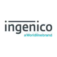 Ingenico Group Global Leader In Seamless Payment